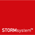 stormsystem.png